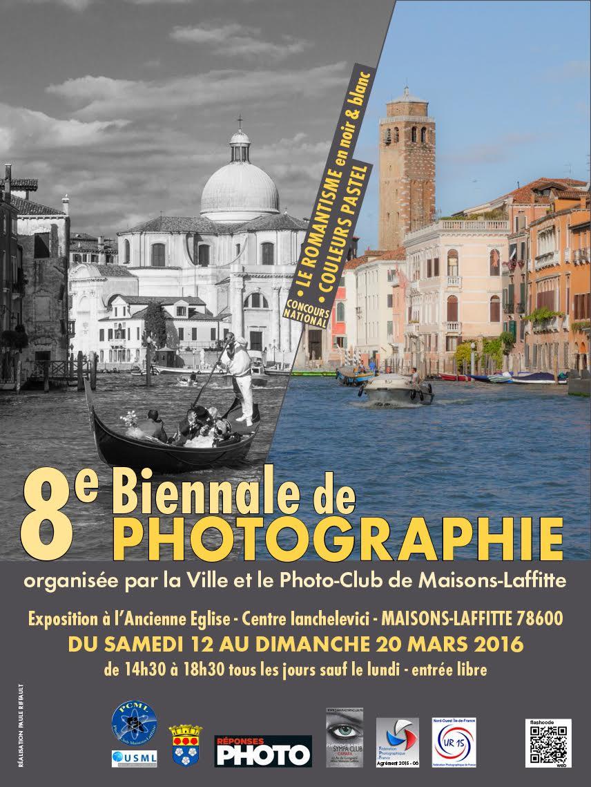 Af.Biennale.06_09-UR15