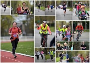 sport et santé 9-4