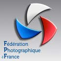 Federation photos de France