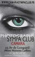 Sympa Club