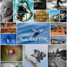 Visuel photo-club USML