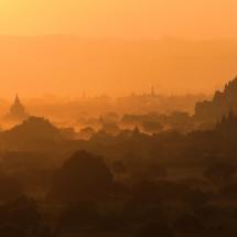 21 - Christian KLIPFEL - Bagan