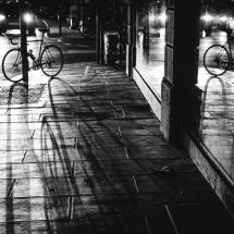 35 - Merja VARKEMAA - Bi cycles